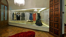 Walking Tour of Buenos Aires with Evita Peron Museum, Buenos Aires, Day Trips