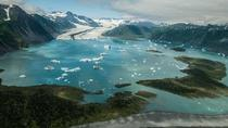 Bear Glacier 30-Minute Helicopter Flight from Seward, Seward, Helicopter Tours