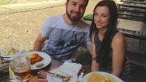 Czech Cuisine Morning Food Tour