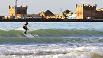 Faits saillants d'Essaouira: Excursion d'une journée au départ de Marrakech, Marrakech, Day Trips