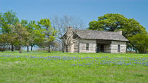 Texas LBJ Ranch und Hill Country Tour, San Antonio, Full-day Tours