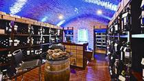 Cyprus Wine Tasting in Larnaca, Larnaca, Wine Tasting & Winery Tours