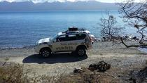 Ultimate Excursion Package at the End of the World!, Ushuaia, Multi-day Tours