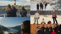 Ultimate Winter Multi-day Excursion Package (4 days), Ushuaia, Multi-day Tours