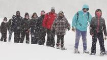 Ushuaia Blanca Nomad Adventure, Ushuaia, Ski & Snow