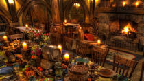 Private Tour: Mid-Winter feast at The Hobbiton Movie Set - Only happens once a year!, Auckland,...