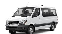 Private VIP Luxury Tour - Choose number of days & we take you all around NZ!, Auckland, Airport & ...
