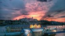 Legenda - Danube Legend Cruise in Budapest, Budapest, Wine Tasting & Winery Tours