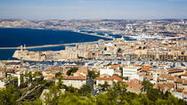 Marseille City Pass, Marseille, Private Sightseeing Tours