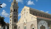Messina Private Walking Tour with option of Food and Wine tasting, Messina, Wine Tasting & Winery...
