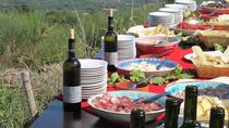 Noto Wineries Private Tour from Syracuse - Best Wineries and Tonnara Visit in Marzamemi, Syracuse, ...