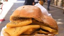 Palermo Street Food and Culture Small-Group Walking Tour, Palermo, Street Food Tours