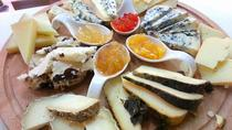 Private tour to Cheese Dairy at Etna slope and Cheese tasting, Taormina, Private Sightseeing Tours