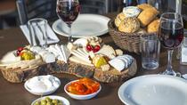 Taormina Street Food Walking Tour in Small Group, Taormina, Street Food Tours