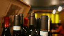 Venice Food and Wine Tasting at a Historic Winery, Venice, Wine Tasting & Winery Tours