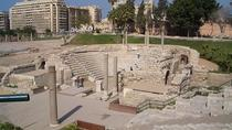 One day tour visit Alexandria from Cairo, Cairo, Cultural Tours