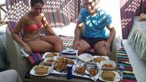 Overday to the Red Sea from Cairo with Lunch and Snorkling, Cairo, Day Cruises