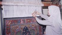 Visit Egyptian Carpets factory, Giza, 4WD, ATV & Off-Road Tours