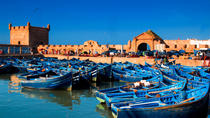 Essaouira Guided Day Tour from Marrakech , Marrakech, Day Trips