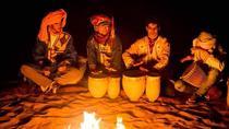 Merzouga Desert 3 days 2 nights, Marrakech, Multi-day Tours