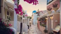 Santorini Highlights Private Tour with Wine Tasting, Santorini, Wine Tasting & Winery Tours