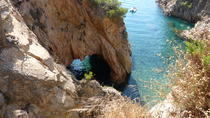 Private Tour: Costa Brava Hike from Barcelona