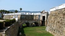 Historical City Tour of Acapulco