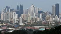 One-Day Spanish Course in Panama City, Panama City, Cultural Tours