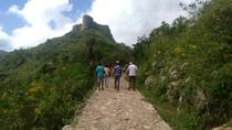 Citadelle Laferriere Sightseeing Tour from Cap-Haitien, Haiti, Half-day Tours