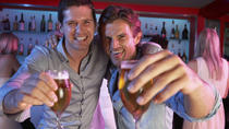 South Beach Bachelor Party Package, Miami, Cultural Tours