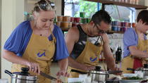 Private Half-Day Thai Cooking Class in Chiang Mai, Chiang Mai, Cooking Classes