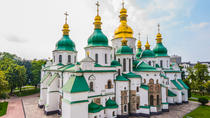 3-hours Guided Kiev Orthodox Tour, Kiev, Cultural Tours