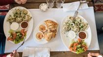 Gastronomic Tour in Kiev, Kiev, Food Tours