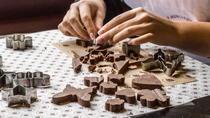 Kiev Sweet Tour - Chocolate master class, Kiev, Chocolate Tours