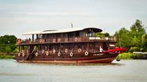 Mekong Delta tour 3 days by speedboat, Ho Chi Minh City, Jet Boats & Speed Boats
