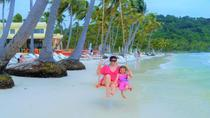 Phu Quoc Beach & Sun package 4D3N, Phu Quoc, Private Sightseeing Tours