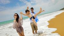 Phu Quoc Family Package 4D3N, Phu Quoc, Multi-day Tours