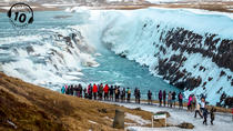 Golden Circle Express Tour from Reykjavik, Reykjavik, Day Trips