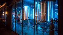 Small Group Bryggjan Brewery Tour in Reykjavik, Reykjavik, Beer & Brewery Tours