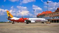 Cochin ( Kerala, India ) Airport Pick Up, Kochi, Airport & Ground Transfers