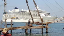 Full-Day Private Custom Kochi Shore Excursion, Kochi, Half-day Tours