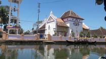 Full-Day Private Tour of Quaint Kerala Including Lunch Option with a Local Host Family, Kochi, ...