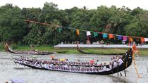 Meine Schiffe 5 Exclusive Culture and Theme Tours in Kochi! Meet-Drop at Ship, Kochi, Cultural Tours