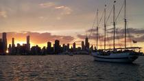 Spirit Ships and Haunted Harbors of Chicago, Chicago, Sailing Trips