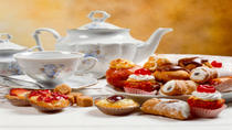London Afternoon Tea at Grosvenor House, London, Half-day Tours