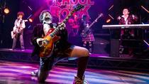 School of Rock The Musical in London, London, Theater, Shows & Musicals