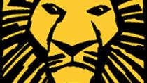 Spectacle Le Roi Lion, London, Theater, Shows & Musicals