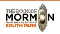 The Book of Mormon Theater Show in London, London, Theater, Shows & Musicals