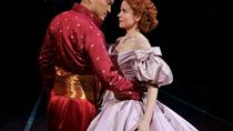 The King and I Theater Show in London, London, Theater, Shows & Musicals