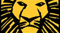 The Lion King Theater Show, London, Theater, Shows & Musicals